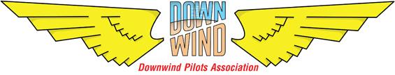 DPA logo wings (PRINT)